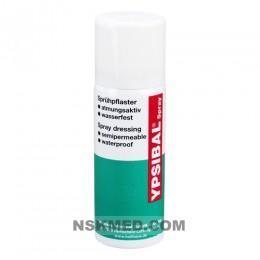 YPSIBAL Spray 50 g