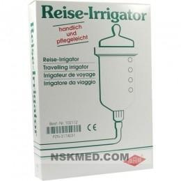 IRRIGATOR F.D.REISE komplett 2 l 1 St